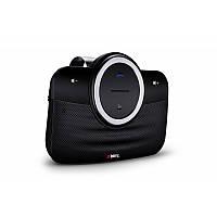 Автомобильная Громкая связь Bluetooth-спікерфон [XBLITZ X1000 PROFESSI