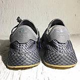 Кроссовки Deerupt Runner CQ2627 40.5, 42, 42.5, 43.5, 44, 44.5 размер, фото 4