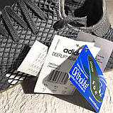 Кроссовки Deerupt Runner CQ2627 40.5, 42, 42.5, 43.5, 44, 44.5 размер, фото 7