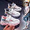 Кроссовки для девочки, разные цвета