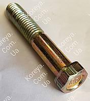 Болт крепления рулевой рейки Таврия Славута 110206-3414078
