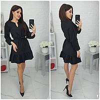 Платье женское ск125, фото 1