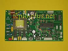 Плата управления (электронный блок) Grandini D324-B2 DD