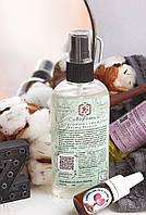 Сыворотка активатор роста волос от GZ, 100 мл, натуральная, от выпадения волос, облысения