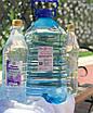 Грейпфрутовый гидролат от GZ  1 литр - оптовые фасовки! есть много видов гидролатов., фото 2