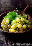 Винограда гидролат 500мл - природная чистая экстракт-вода для умывания!