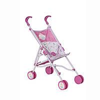 Коляска трость для куклы Baby Born Zapf Creation 1423626