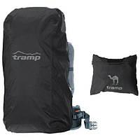 Накидка на рюкзак L Tramp TRP-019, фото 1