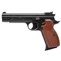 Пистолет пневматический SAS P 210 (4,5мм)