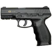 Пистолет пневматический SAS Taurus 24-7 (4.5мм), фото 1