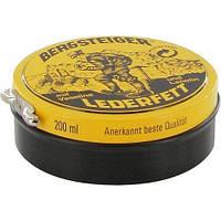 Средство для пропитки HEY-sport 20880100 Bergsteiger-Lederfett  farblos 100 ml