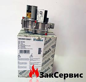 Газовый клапан  Vaillant atmoTEC Pro, turboTEC Pro, Mini0020019991