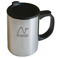 Термокружка Tramp TRC-018 (0,3л), стальная