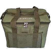 Термосумка Ranger HB5 (15л), хаки