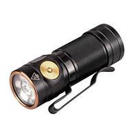 Ліхтар ручний Fenix E18R Cree XP-L HI LED, фото 1