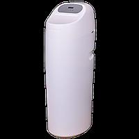 Умягчитель для воды Canature CS15H-1035