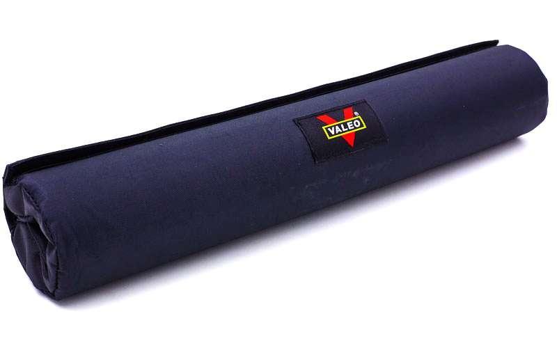 Накладка на гриф смягчающая VALEO SC-80156 (PL, поролон, р-р 39х6см)