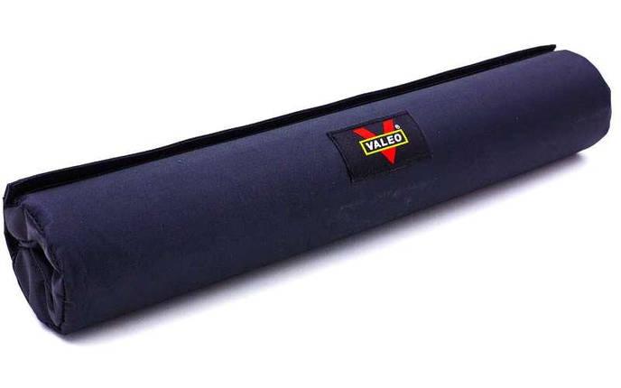 Накладка на гриф смягчающая VALEO SC-80156 (PL, поролон, р-р 39х6см), фото 2