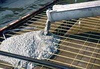 Пластификатор для гипса, бетона, тротуарной плитки  Compact-500  5 кг