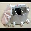 Электроактиватор воды Эковод ЭАВ-6 Жемчуг, фото 2