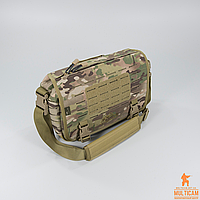 Сумка Direct Action® Small Messenger Bag® - Camogrom®, фото 1