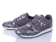 Женские кроссовки, с 36 по 41 размер, 8 пар, Xifa