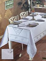 Скатерть Verolli Bamboo Set