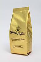 Кава Мелена Ricco Coffee Crema Aroma Italiano 225 гр Україна