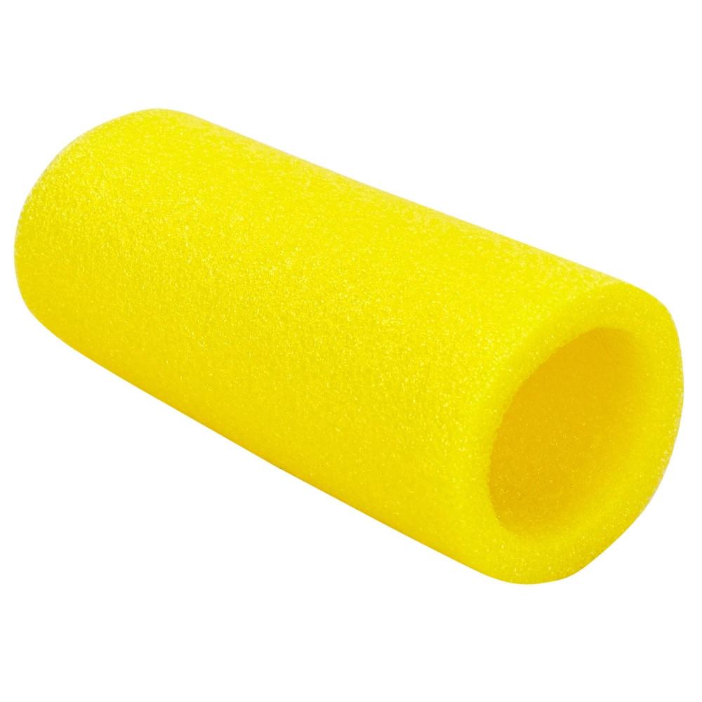 Noodle-нудл соединитель для аквапалок Noodle PL-0543 (EVA, р-р 8х20см)