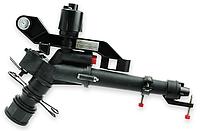 """ECO LINE Ороситель пульсирующий, пластиковый,РВ 1,5"""" AQUA POWER JET (?56 метров), AJ-TS6011"""