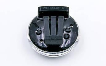 Шагомер электронный с клипсой C-4900 (пластик, 3 в 1 калории, кол-во шагов, расстояние), фото 2