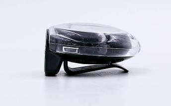 Шагомер электронный с клипсой C-4900 (пластик, 3 в 1 калории, кол-во шагов, расстояние), фото 3