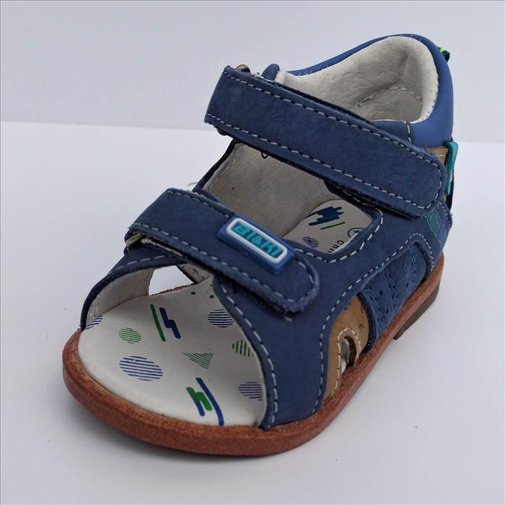 Босоножки на маленькие ножки, BiKi размер 17 19 20 21 22