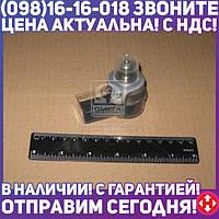 Клапан регулировки давления Mercedes SPRINTER, VITO (производство  Bosch)  0 281 002 241