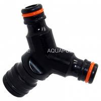 Адаптер универсальный соединительный Aquapulse Maxi Standart