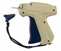 Пистолет-прострел