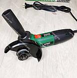Набір інструментів ( Електролобзик, Болгарка, Мережевий шуруповерт ), фото 10