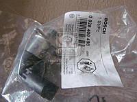 Дозировочный блок (производство  Bosch)  0 928 400 498