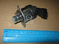 Дозировочный блок (производство  Bosch)  0 928 400 652