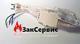 Кабель электрический с УЗО 16А/230V для водонагревателя Ariston 2500-2800W65150869, фото 3