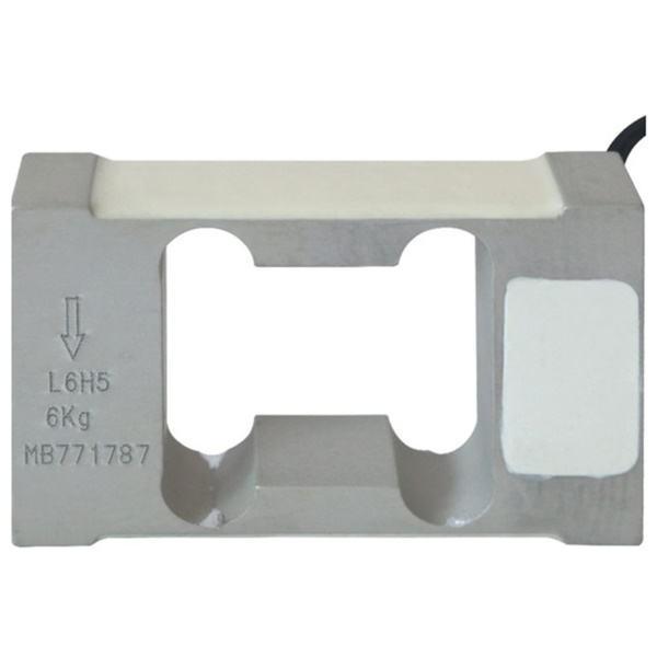 Тензодатчик веса Zemic L6H5-C3D-1,75B (4kg, 6kg, 8kg, 10kg, 20kg)