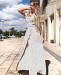 """Жіноча сукня """"Валентино"""""""" від СтильноМодно, фото 6"""