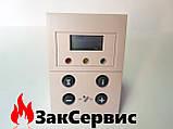 Плата інтерфейсу (дисплей) на газовий котел Vaillant atmoTEC Pro/turboTEC Pro 0020040154, фото 4