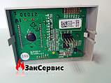 Плата інтерфейсу (дисплей) на газовий котел Vaillant atmoTEC Pro/turboTEC Pro 0020040154, фото 7