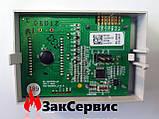 Плата інтерфейсу (дисплей) на газовий котел Vaillant atmoTEC Pro/turboTEC Pro 0020040154, фото 6