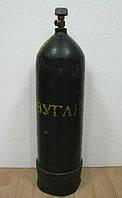 Баллон углекислотный 20-25 литров ГОСТ 949-73