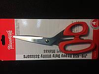 Ножницы 9 для левшей профессиональные закройные Bianfens .Сделаны для европейского рынка.