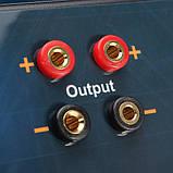 Блок питания GT Power 16A/240W 15В для зарядных устройств, фото 4