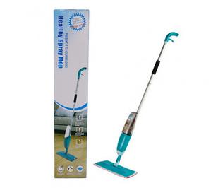 Швабра со встроенным распылителем Healthy Spray Mop