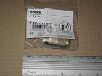 Гайка распылителя форсунки (производство  Bosch)  F 00V C14 012